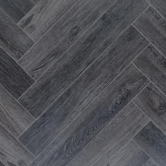 Кварц-виниловая ПВХ-плитка AquaFloor (Аквафлор) Parquet AF6015PQ