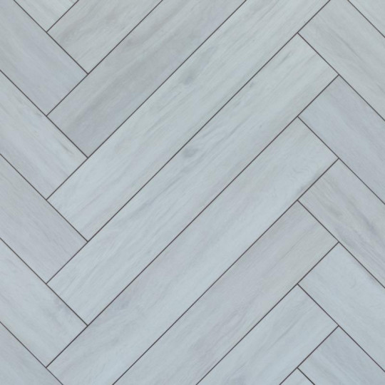 Кварц-виниловая ПВХ-плитка AquaFloor (Аквафлор) Parquet AF6016PQ