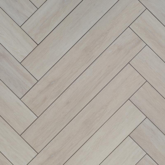 Кварц-виниловая ПВХ-плитка AquaFloor (Аквафлор) Parquet AF6017PQ