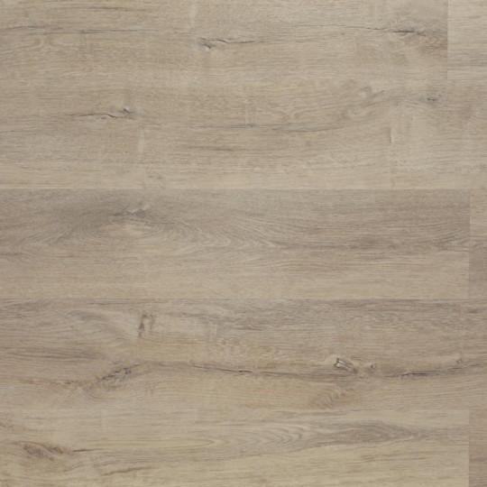 Кварц-виниловая ПВХ-плитка AquaFloor (Аквафлор) RealWood AF6031