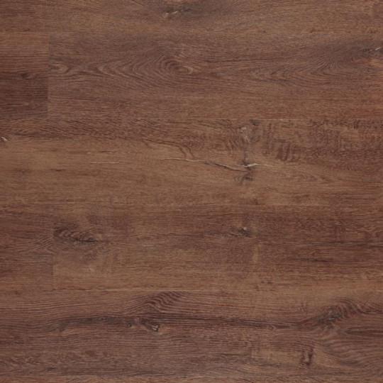 Кварц-виниловая ПВХ-плитка AquaFloor (Аквафлор) RealWood AF6033
