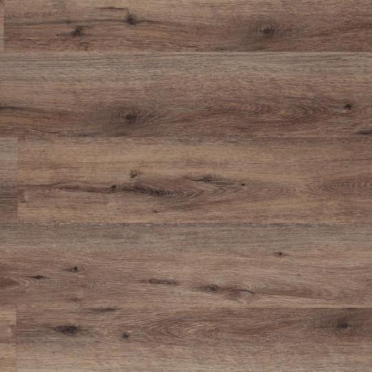 Кварц-виниловая ПВХ-плитка AquaFloor (Аквафлор) RealWood AF6041