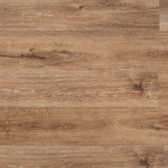 Кварц-виниловая ПВХ-плитка AquaFloor (Аквафлор) RealWood AF6042