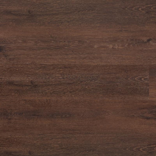 Кварц-виниловая ПВХ-плитка AquaFloor (Аквафлор) RealWood AF6043