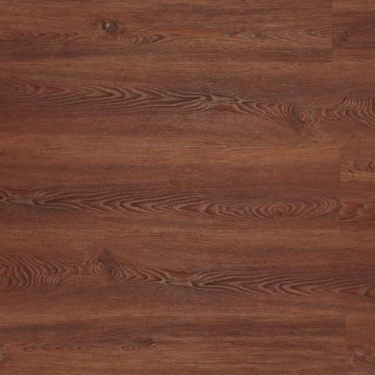 Кварц-виниловая ПВХ-плитка AquaFloor (Аквафлор) RealWood AF6051