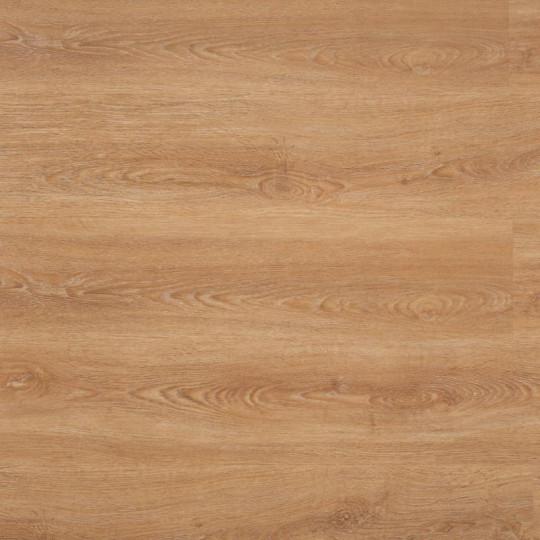 Кварц-виниловая ПВХ-плитка AquaFloor (Аквафлор) RealWood AF6052