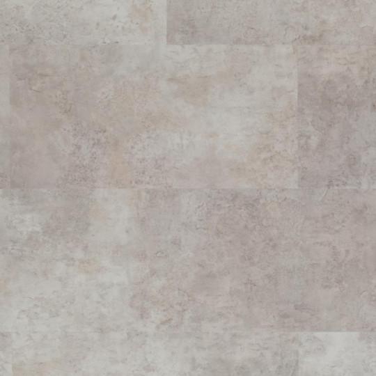 Кварц-виниловая ПВХ-плитка AquaFloor (Аквафлор) Stone AF6002ST