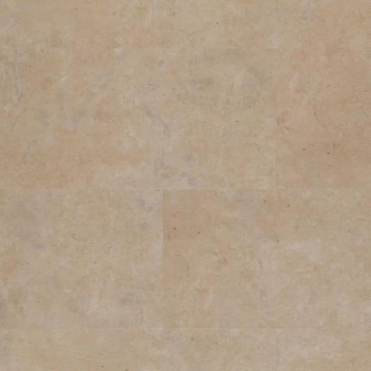 Кварц-виниловая ПВХ-плитка AquaFloor (Аквафлор) Stone AF6003ST