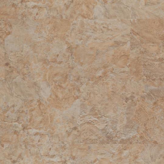 Кварц-виниловая ПВХ-плитка AquaFloor (Аквафлор) Stone AF6004ST