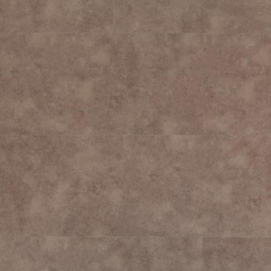 Кварц-виниловая ПВХ-плитка AquaFloor (Аквафлор) Stone AF6005ST