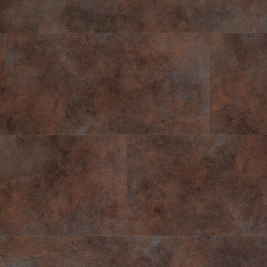 Кварц-виниловая ПВХ-плитка AquaFloor (Аквафлор) Stone AF6006ST
