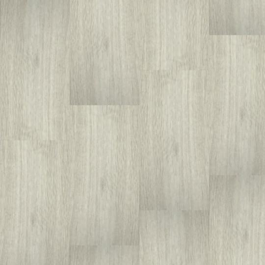Кварц-виниловая ПВХ-плитка Fargo (Фарго) Дуб Флоренция 65W965
