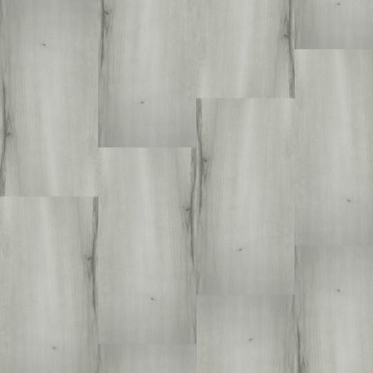 Кварц-виниловая ПВХ-плитка Fargo (Фарго) Дуб Венеция 67W951