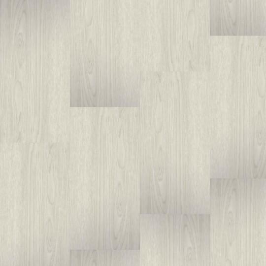 Кварц-виниловая ПВХ-плитка Fargo (Фарго) Дуб Арктический JC18001