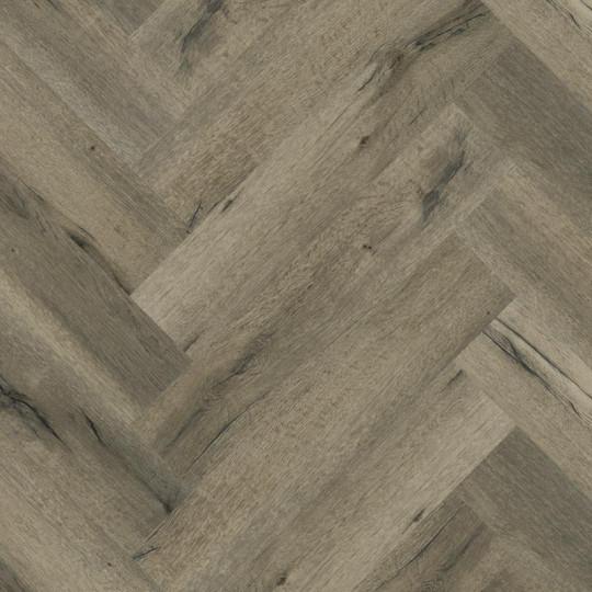 Кварц-виниловая ПВХ-плитка Fargo (Фарго) 33-001-1 Дуб Мадрид
