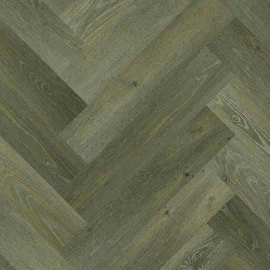 Кварц-виниловая ПВХ-плитка Fargo (Фарго) 33-379-4 Дуб Женева