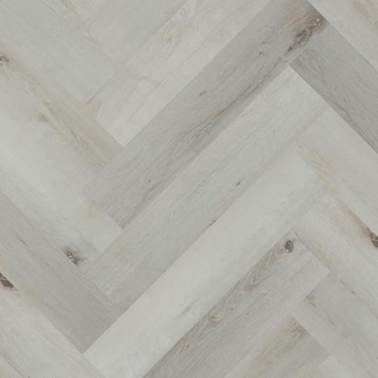 Кварц-виниловая ПВХ-плитка Fargo (Фарго) 33-DL1601 Дуб Снежный