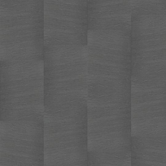 Кварц-виниловая ПВХ-плитка Fargo (Фарго) Черный Алмаз 64S452 Ч