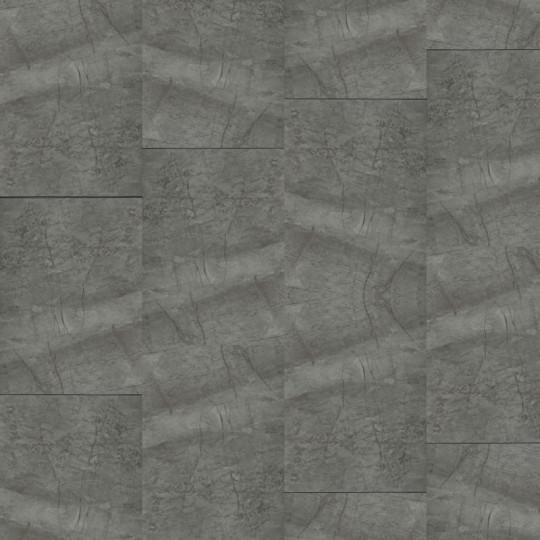 Кварц-виниловая ПВХ-плитка Fargo (Фарго) Платиновый Агат 67S455