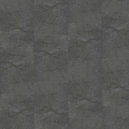 Кварц-виниловая ПВХ-плитка Fargo (Фарго) Агат Маренго 68S455