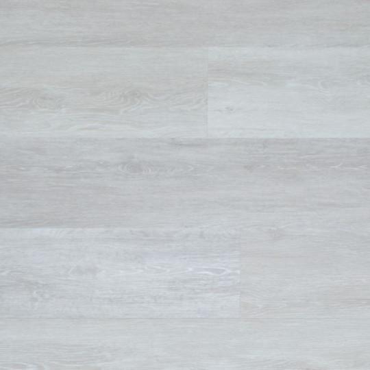 Кварц-виниловая ПВХ-плитка Aquafloor (Аквафлор) Quartz AF3501QV