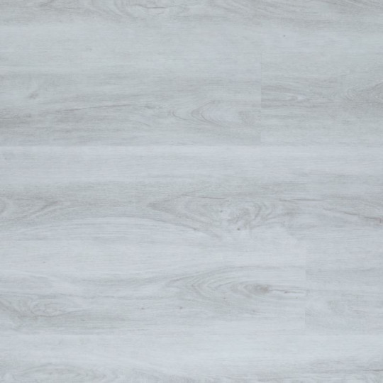Кварц-виниловая ПВХ-плитка Aquafloor (Аквафлор) Quartz AF3502QV