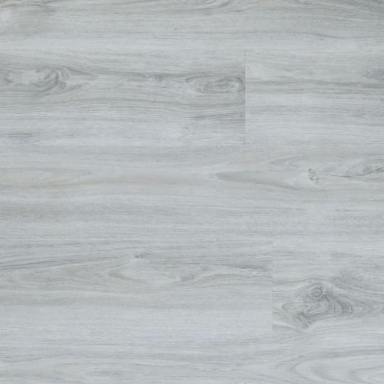 Кварц-виниловая ПВХ-плитка Aquafloor (Аквафлор) Quartz AF3505QV