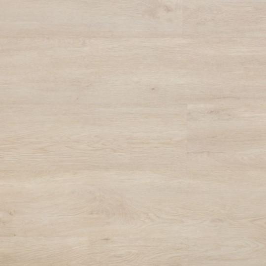 Кварц-виниловая ПВХ-плитка Aquafloor (Аквафлор) Nano AF3201N
