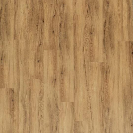 ПВХ-плитка Berry Alloc PureLoc 30 Медовый Дуб 3161-3027
