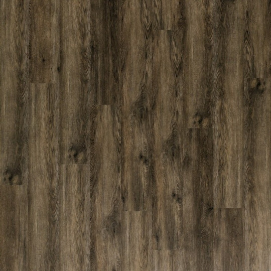 ПВХ-плитка Berry Alloc PureLoc 30 Горный Дуб 3161-3033