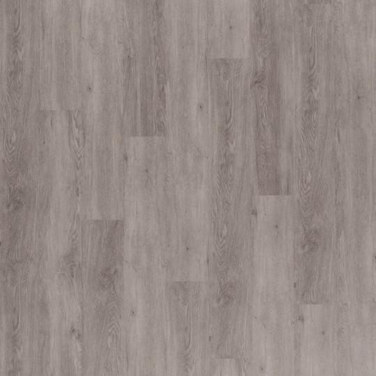 ПВХ-плитка Berry Alloc PureLoc 30 Непал Серый 3161-3036