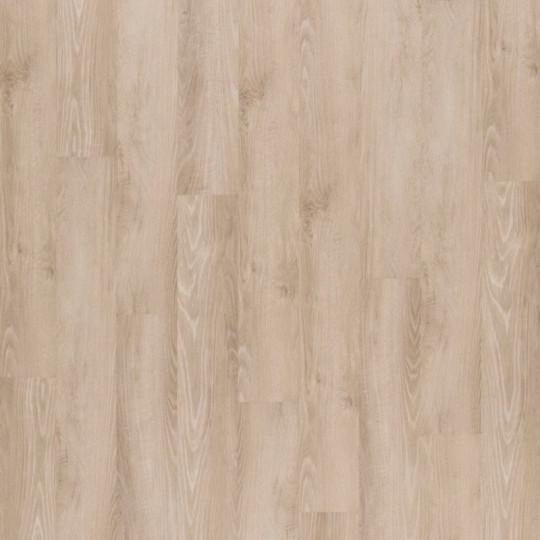 ПВХ-плитка Berry Alloc PureLoc 30 Мягкий Песок 3161-3038