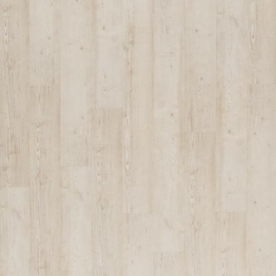 ПВХ-плитка Berry Alloc PureLoc 30 Летняя Сосна 3161-3039