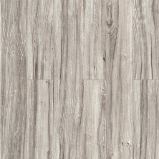 Кварц-виниловая ПВХ-плитка Cronafloor Wood BD-2771-5 Дуб Атланта
