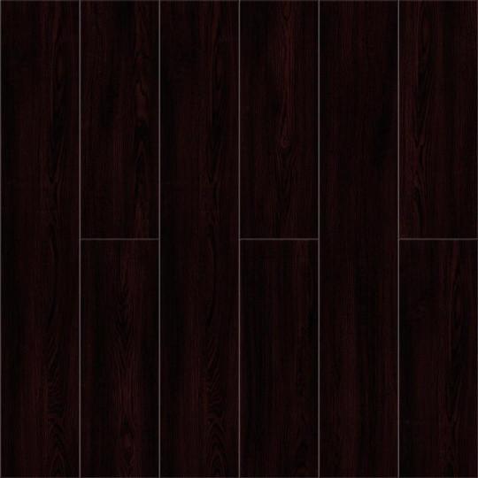 Кварц-виниловая ПВХ-плитка Cronafloor Wood ZH-61018 Венге