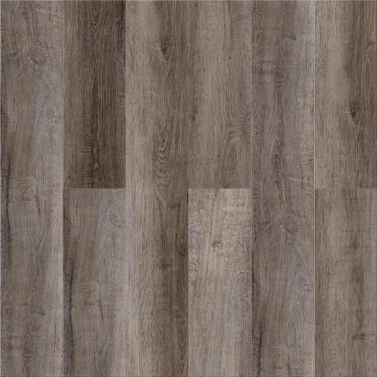 Кварц-виниловая ПВХ-плитка Cronafloor Wood ZH-81109-1 Дуб Горный