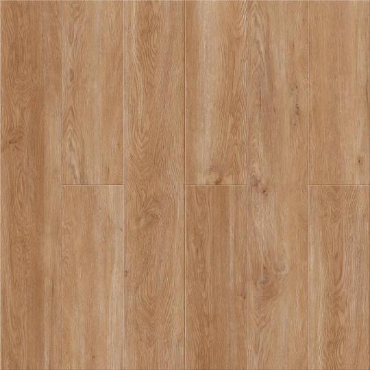 Кварц-виниловая ПВХ-плитка Cronafloor Wood ZH-81110-12 Дуб Монтара