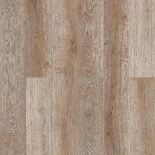 Кварц-виниловая ПВХ-плитка Cronafloor Wood ZH-81110-8 Дуб Светлый
