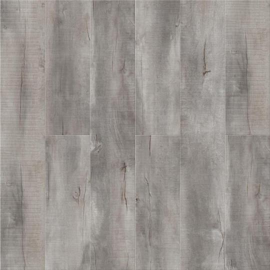 Кварц-виниловая ПВХ-плитка Cronafloor Wood ZH-81124-2 Дуб Токио