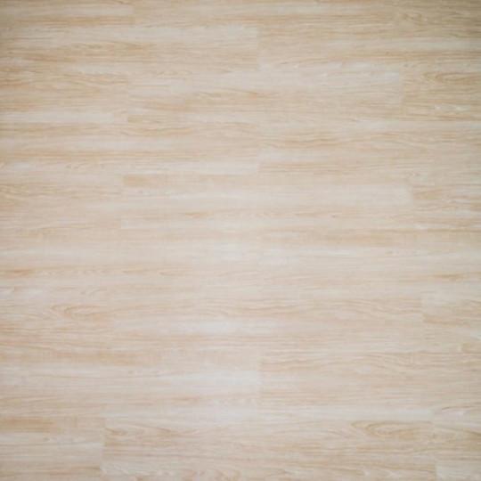 Кварц-виниловая ПВХ-плитка EcoClick (ЭкоКлик) Дуб Бриош NOX-1702