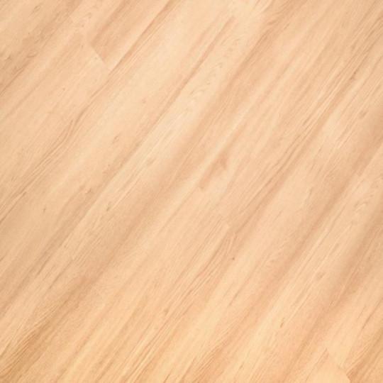 Кварц-виниловая ПВХ-плитка EcoClick (ЭкоКлик) Дуб Модена NOX-1705