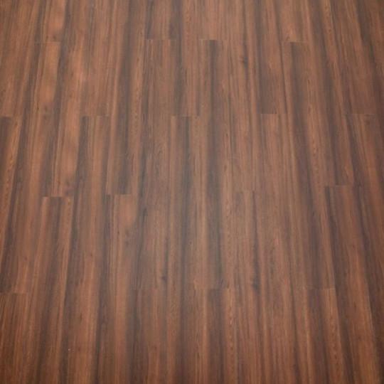 Кварц-виниловая ПВХ-плитка EcoClick (ЭкоКлик) Дуб Турин NOX-1708