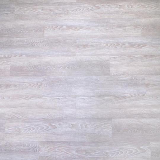 Кварц-виниловая ПВХ-плитка EcoClick (ЭкоКлик) Дуб Тофино NOX-1710