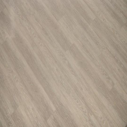 Кварц-виниловая ПВХ-плитка EcoClick (ЭкоКлик) Дуб Рошфор NOX-1712