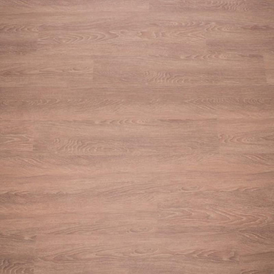 Кварц-виниловая ПВХ-плитка EcoClick (ЭкоКлик) Дуб Арагон NOX-1714