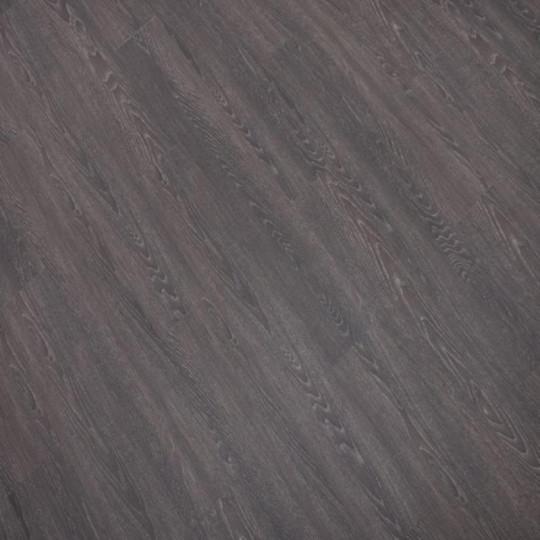 Кварц-виниловая ПВХ-плитка EcoClick (ЭкоКлик) Дуб Истрия NOX-1715