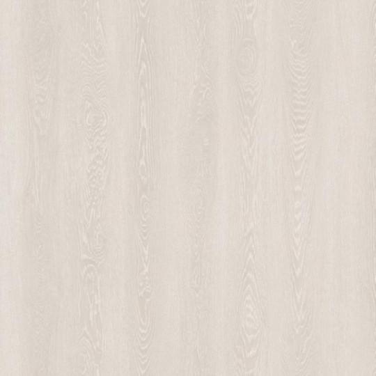 Кварц-виниловая ПВХ-плитка EcoClick (ЭкоКлик) Дуб Айон NOX-1951