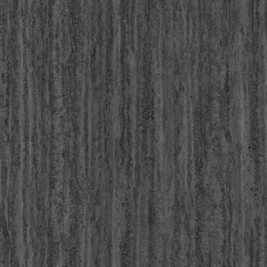 Кварц-виниловая ПВХ-плитка EcoStone (ЭкоКлик) Шато Де Анже NOX-1594