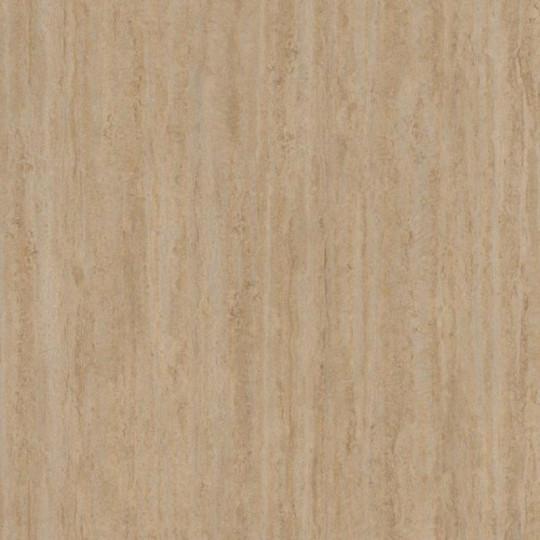 Кварц-виниловая ПВХ-плитка EcoStone (ЭкоКлик) Кастель Де Монте NOX-1595