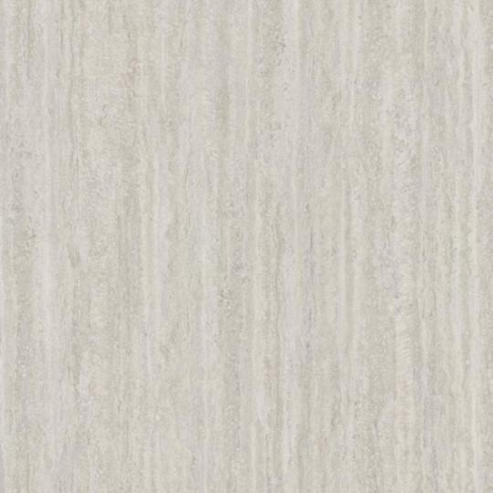 Кварц-виниловая ПВХ-плитка EcoStone (ЭкоКлик) Крак Де Шевалье NOX-1596